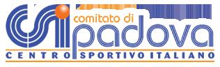 CSI Padova