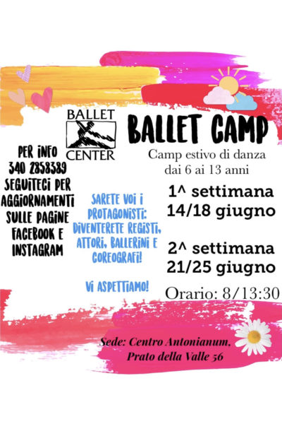 balletcamp