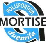 logo_mortise2k