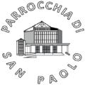 logo_parrochia san_paolo-01